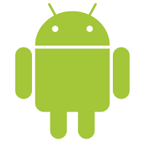Android (beta)