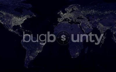 KeeeX launches a Bug Bounty program to crack our encrypted container