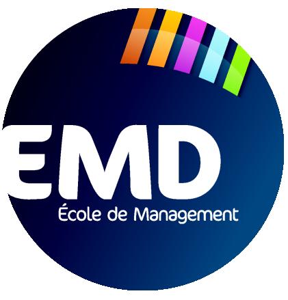 EMD - Customer