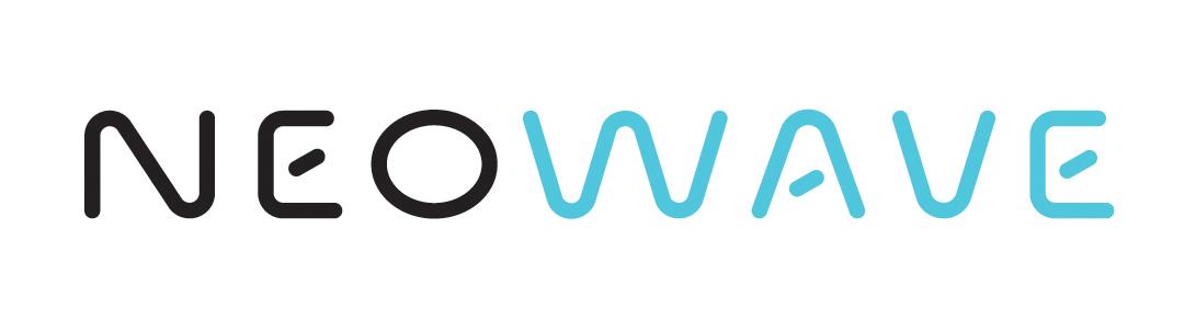 Neowave - Partenaire