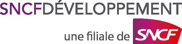 Oracle - Partenaire