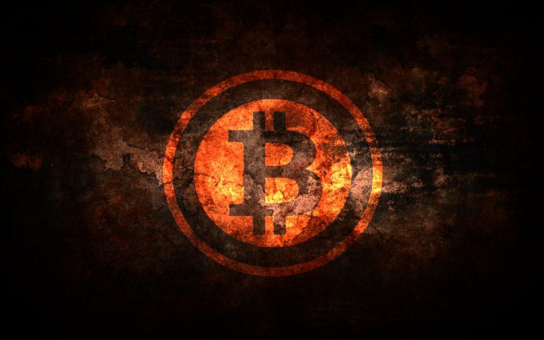 Le fork Bitcoin Cash possible aujourd'hui n'affectera pas nos utilisateurs
