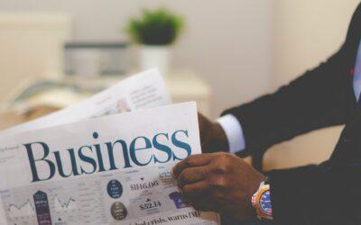 [KeeeX Business Case] #5 Epresspack