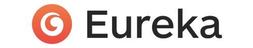Eureka - Partenaire
