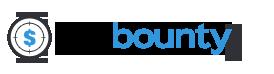BugBountyzone - Partenaire