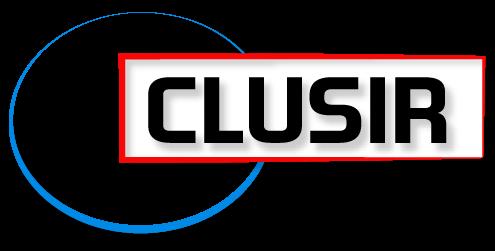 Clusir - Partenaire