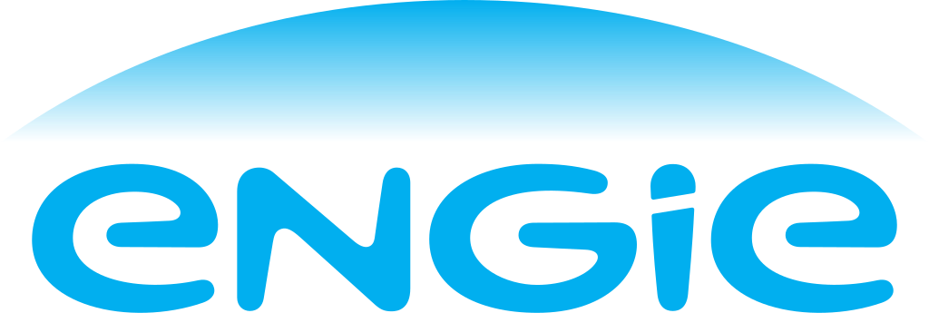 Engie - Customer