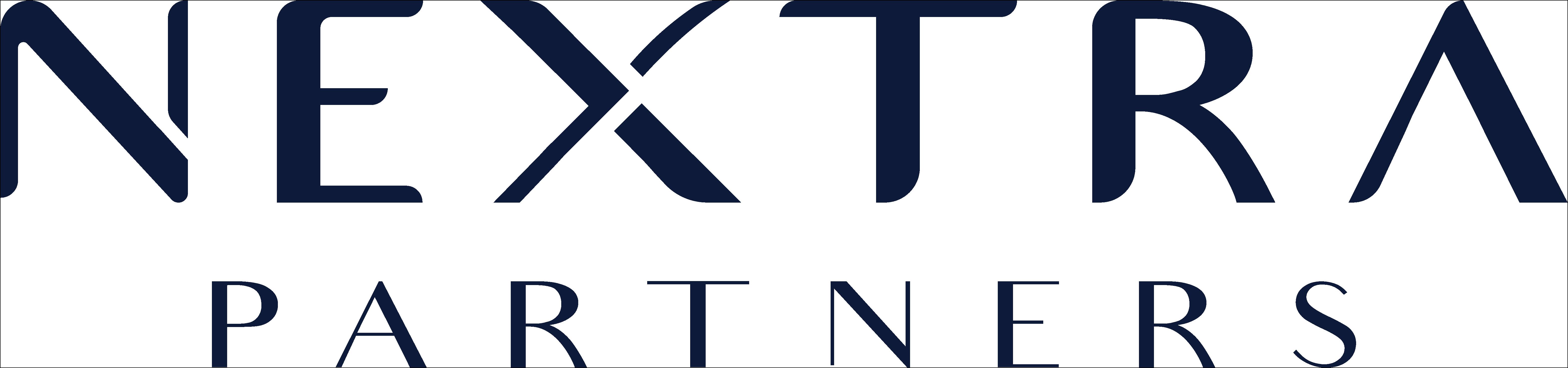 logo nextra partners